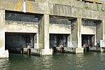 Le U-Boot-Bunker de la base sous-marine allemande de La Pallice (7).JPG