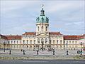Le château de Charlottenburg (Berlin) (6341255482).jpg