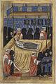 Le corps d'Anne de Bretagne est transporté vers Notre-Dame de Paris.jpg