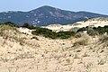 Le dune di Piscinas - panoramio (4).jpg