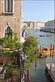 Le grand canal (Venise) (6200429559).jpg