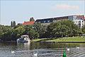 Le landwehrkanal (Berlin) (6287336376).jpg