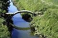 Le pont sur le Rhony.jpg