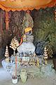 Le temple khmer (Parc oriental, Maulévrier) (7308365844).jpg