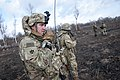 Lead in the air - live-fire exercise in Ukraine 170316-A-RH707-402.jpg