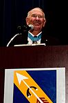 Leadership Lecture Series - Medal of Honor recipient shares story with SJ Airmen 140528-F-FU646-023.jpg