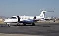 Learjet45n608FX (4530316126).jpg