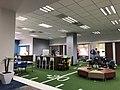 Learning Commons pl.alta.jpg