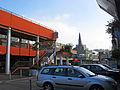 Lebach Am Markt 02.JPG