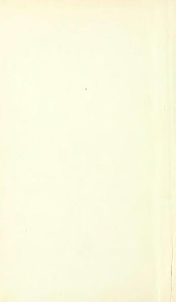File:Lebeau - Condillac économiste, 1903.djvu
