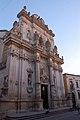 Lecce - panoramio - Michael Paraskevas (1).jpg