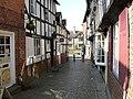 Ledbury - panoramio.jpg