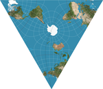 Lee Conformal World in a Tetrahedron projection.png