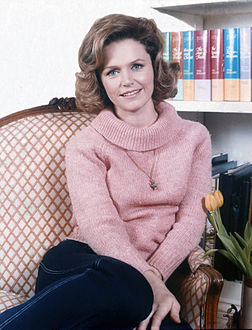 Lee Remick 2 Allan Warren.jpg