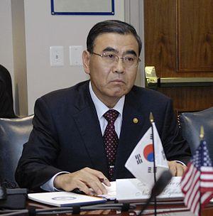 Lee Sang-hee - Image: Lee Sang Hee