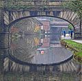 Leeds and Liverpool Canal, Armley (23126029234).jpg