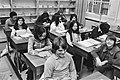 Leerlingen in de klas, Bestanddeelnr 930-0730.jpg