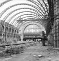 Lehrter Bahnhof, Berlin 1957 1.jpg