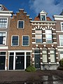 Leiden - Apothekersdijk 9-10.jpg