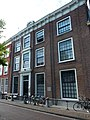 Leiden - Oude Singel 66.JPG