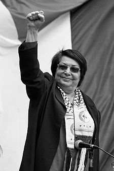 Leila Khaled rised punch.jpg
