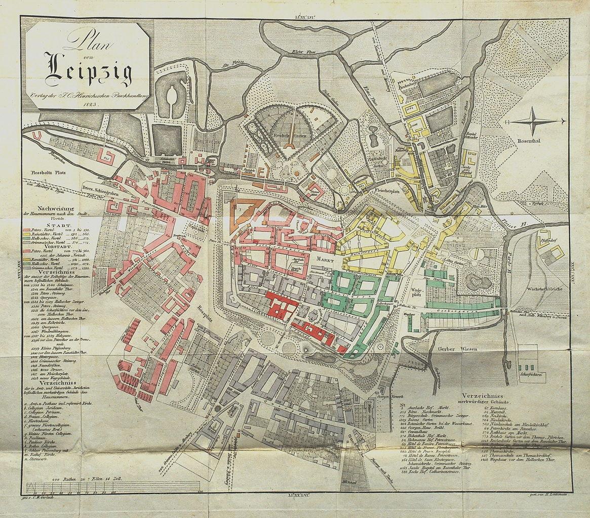 FileLeipzig 1823jpg Wikimedia Commons