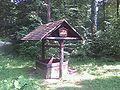 Leisenberg (Dorfbrunnen).jpg