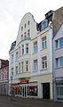 Lemgo - 2014-10-12 - Mittelstraße 103 (1).jpg