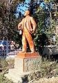 Lenin monument in Veseloye-Sochi.jpg