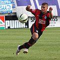Lennart Hartmann - Hertha BSC Berlin (3).jpg