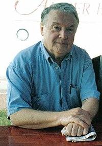 Leonard Pietraszak 2.jpg