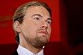 Leonardo Di Caprio (7343550514).jpg
