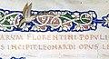 Leonardo bruni, historie florentini populi, firenze, 1425-75 ca. (bml pluteo 65.8) 03 uccello.jpg
