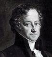 Leopold Frans Jan Jacob Joseph van Sasse van Ysselt (1778-1844).png