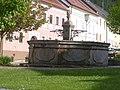 Leopoldschlag-Marktbrunnen.jpg