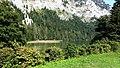 Leopoldsteiner See 2.jpg