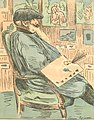 Les Hommes N 366 Camille Pissaro cut.jpg