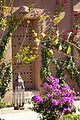 Les Jardins de Touhina - Les Jardins - panoramio (5).jpg