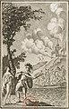 Les Plaisirs de l'ancien régime, et de tous les âges, 1795 - p-10.jpg