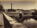 Les Ruines de Paris et de ses Environs 1870-1871, Cent Photographies, Premier Volume. DP161604.jpg