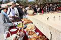 Les diplomates découvrent le charme du Sahara tunisien (5589139564).jpg