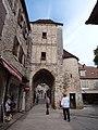 Les portes de Rocamadour - 03.jpg