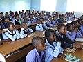 Lesotho class.jpg