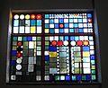 Lessebo kyrka Glasfönster 07.JPG