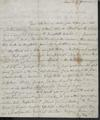 Letter, 1788 Tuesday forenoon (5 February) to Sylvander Burns, St. James Square WDL3429.pdf