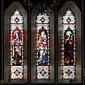 Letterfrack St. Joseph's Church Altar Window 2018 09 04.jpg