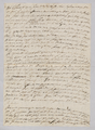 Letters 1666 1668 Queen Christina to Decio Azzolino National Archives Sweden K394 176 297.png
