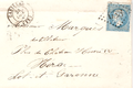 Lettre France Cadillac 1866.png