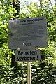 Leube Skulpturenweg - Come back tomorrow 03.jpg