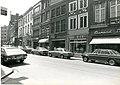 Leuven Tiensestraat 10 ev - 197658 - onroerenderfgoed.jpg